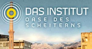Das Institut - Oase des Scheiterns – Bild: BR/NDR/Novafilm/WDR/Alva Nowak