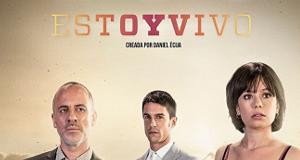 Estoy vivo – Bild: RTVE