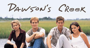Dawson's Creek – Bild: The WB
