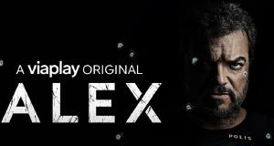 Alex – Bild: Viaplay
