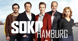 SOKO Hamburg – Bild: ZDF/Network Movie