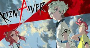 Kiznaiver – Bild: Trigger