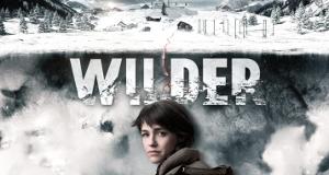 Wilder – Bild: SRF