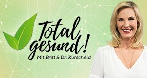 Total gesund! – Bild: SAT.1/Christoph Assmann