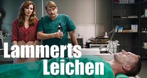 Lammerts Leichen – Bild: MDR/Wiedemann & Berg