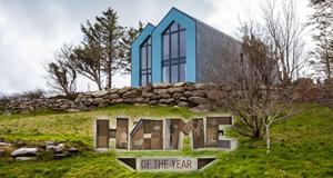Die Traumhaus Challenge: Irland – Bild: TLC