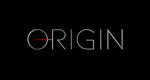 Origin – Bild: YouTube