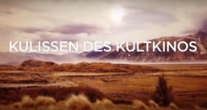 Kulissen des Kultkinos – Bild: arte/What's Up Film