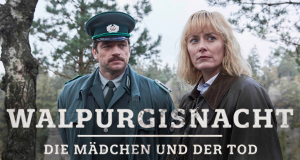 Walpurgisnacht – Bild: ZDF/Julie Vrabelova