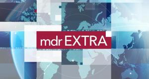 MDR extra – Bild: mdr