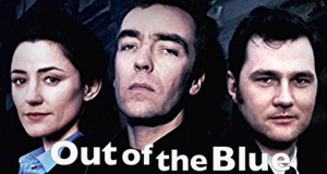 Out of the Blue – Bild: BBC/Simply Media