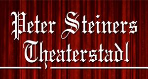 Peter Steiners Theaterstadl – Bild: Rough Trade Distribution