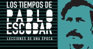 Die Ära des Pablo Escobar – Lektionen einer Epoche – Bild: Netflix