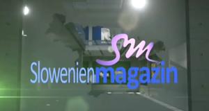 Slowenien-Magazin – Bild: 3sat