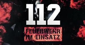 112: Feuerwehr im Einsatz – Bild: DMAX