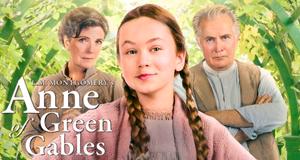 Anne auf Green Gables – Bild: BR Fernsehen