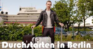 Durchstarten in Berlin – Bild: Autentic