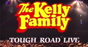 The Kelly Family Tough Road Episodenguide Fernsehseriende
