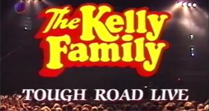 The Kelly Family: Tough Road – Bild: Screenshot/Sat.1