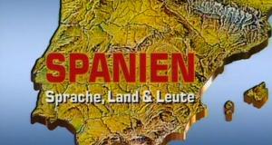 Spanien: Sprache, Land und Leute – Bild: SWF