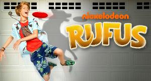 Rufus – Bild: Nickelodeon