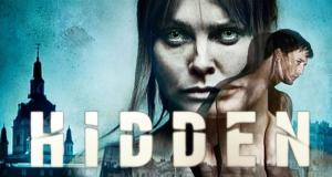 Hidden – Der Gejagte – Bild: Viaplay