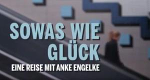 Sowas wie… – Bild: ARD/WDR