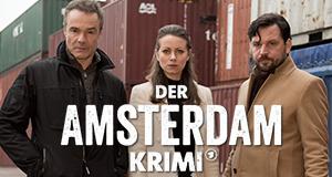 Der Amsterdam-Krimi – Bild: ARD Degeto/Martin Valentin Menke