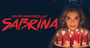 Chilling Adventures of Sabrina – Bild: Netflix