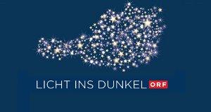 Licht ins Dunkel – Bild: ORF