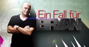 Ein Fall für Bryan – Bild: TLC/Screenshot