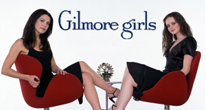 Gilmore Girls – Bild: The CW, The WB