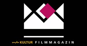 MDR Kultur – Bild: mdr