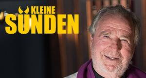 Kleine Sünden – Bild: Heimatkanal/Sabine Finger