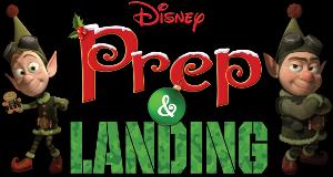 Elfen helfen – Bild: Disney
