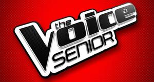 The Voice Senior – Bild: Sat.1