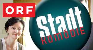 ORF Stadtkomödie – Bild: Hoanzl