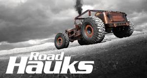 Road Hauks – Bild: History