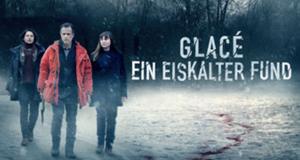 Glacé - Ein eiskalter Fund – Bild: M6/Netflix