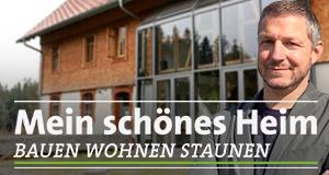 Mein schönes Heim – Bild: SWR/south&browse