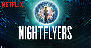 Nightflyers – Bild: Netflix
