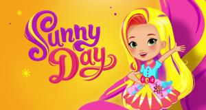Sunny Day – Bild: Viacom/Nickelodeon
