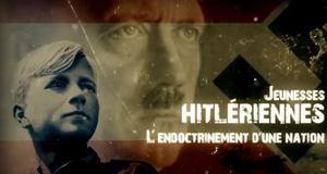 Hitlerjugend – Vom Sportplatz an die Front – Bild: ZED/France 2/Screenshot