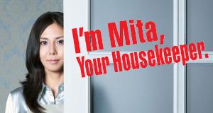 I'm Mita, Your Housekeeper – Bild: Nippon TV