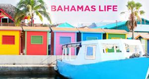 Bahamas Life – Traumhaus gesucht – Bild: HGTV
