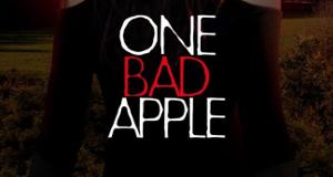 One Bad Apple – Bild: ZDF Enterprises/Tuvalu