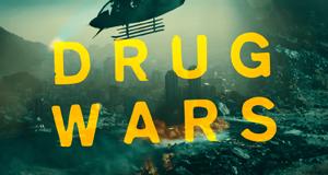 Drug Wars – Bild: Fusion