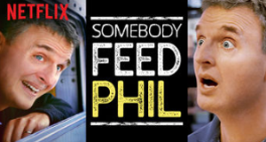 Somebody Feed Phil – Bild: Netflix