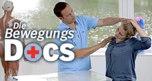 Die Bewegungs-Docs – Bild: NDR/nonfictionplanet