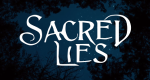 Sacred Lies – Bild: Facebook Watch